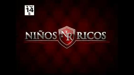 Ninos Ricos Pobres Padres-124-1