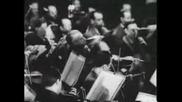 Симфония No4 oт Брамс