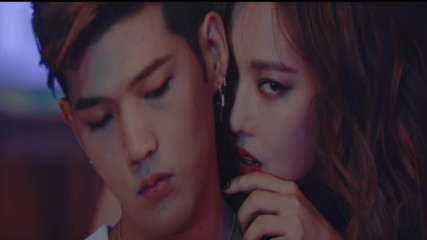 (превод) K.a.r.d - You In Me