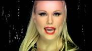 cristina rus- i don't see ya (official video)