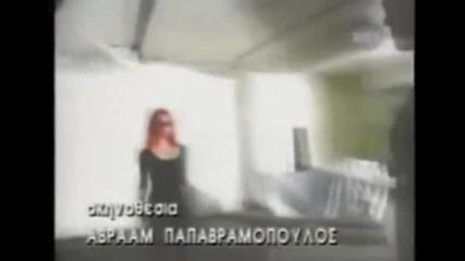 Стара Но Незабравима - Наташа Теодоридо & Триандафилос - Не Се Връщай Отново
