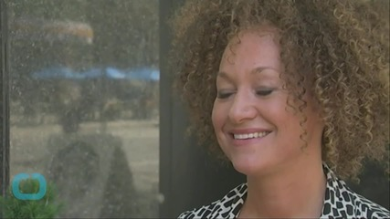 Rachel Dolezal Interview Lifts 'Today' to Demo Victory