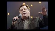 Halid Beslic 2013 - Prosule Se Godine - Prevod