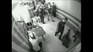 Руска Охрана - Няма Такива Побоища