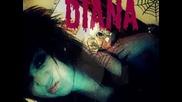 Diana Horror - Obi4am Te ;*