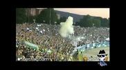 Сектор Б Levski Сезон 2010 2011