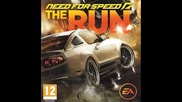 Need For Speed The Run Soundtrack - Dan Auerbach - Heartbroken In Disrepair