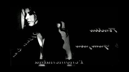 Анелия и Гъмзата - Феноменална