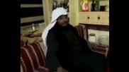 Ненормални араби