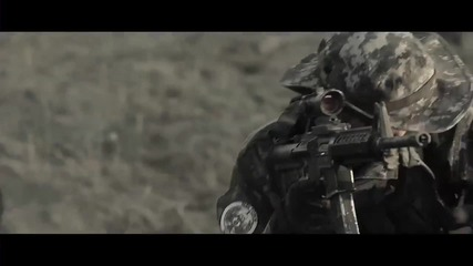 Call Of Duty Modern Warfare :find Makarov Operation Kingfish [call Of Duty Modern Warfare]