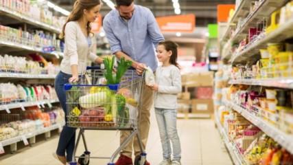 5 храни от които да стоите далеч в супермаркета
