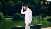 Филип - Полудях, 2017 / Официално видео /