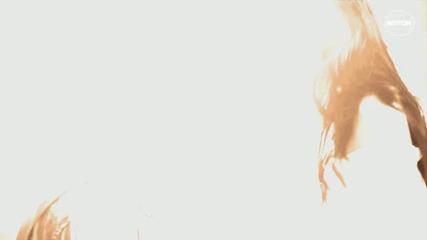 Akcent - Love Stoned + Превод