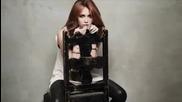 Miley Cyrus - Who Owns My Heart + превод!!! Цялата песен!!!
