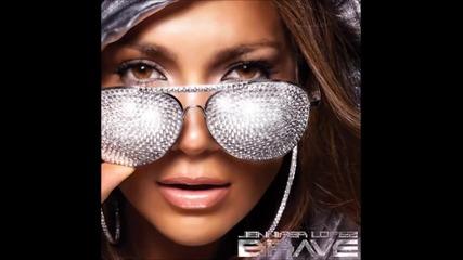 Jennifer Lopez - Get On The Mic