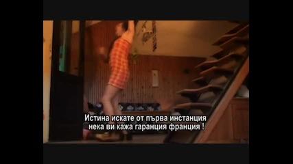 Деян Неделчев-различните/нестандартните/ на 2012