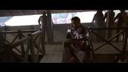 3/6. Жана Д'арк * Бг Субтитри (1999) Мила Йовович * The Messenger: The Story of Joan of Arc [ H D ]