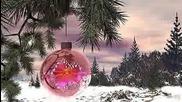Christmas Mood - Music- F.chopin - D Garett A Rubinstein
