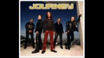 Don t Stop Believin by Journey