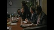 House M.d. / Д-р Хаус - Сезон 6 Епизод 13 - Bg Audio | Част 1/3 |