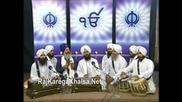 Bhai Manpreet Singh - Aisee Kirpa Mohe Karho