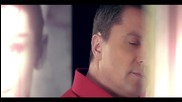 Nihad Alibegovic Mina Kostic- Ako te ikad izgubim Official Video 2013