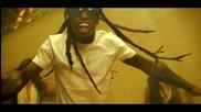 Премиера! Rich Gang , R. Kelly, Birdman & Lil Wayne - We Been On (official Video)