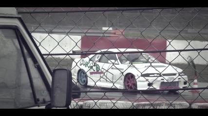 Световен Рекорд на Гинес.най-много въртящи се автомобила