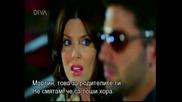Лицето на отмъщението епизод 2 бг субтитри / El rostro de la venganza Е2 bg sub