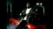 50 Cent - Parody (candy Shop)