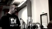 Dorian Yates Blood And Guts Episode 1 Chest, Biceps Workout