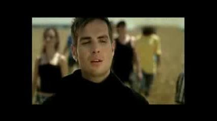 Morandi Feat. Helena - Save Me + Bg Sub