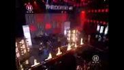 Tokio Hotel - Break Away