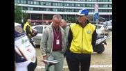 Стартира 59-та Международна колоездачна обиколка на България