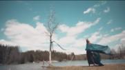 Eldin Huseinbegovic - Za kraj (official Hd video) 2017