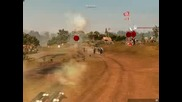 Company Of Heroes Panzer Elite
