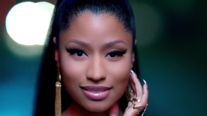 ♫ Nicki Minaj - The Night Is Still Young ( Official Video) превод & текст