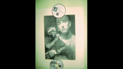 Rare Eminem Hooks