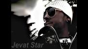 Jevat Star - Soske Jevat Vikinavaman - Folk Hit 2011 By - Piinkii Beeograad