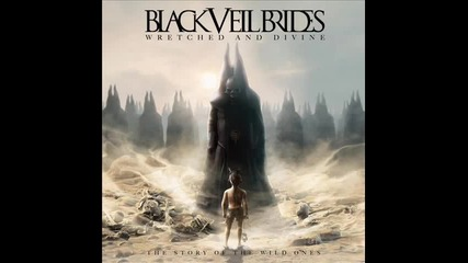 Black Veil Brides - (new Song) 2012 - Sex ana Hollywood - Demo (not Final Copy)