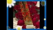 Milioni rozi Alla Pugachova