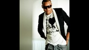 Mohombi - Do Me Right ( Album 2011 - Movemeant )