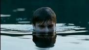 The Twilight Saga Eclipse - Legend ( Трейлър)