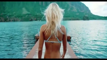 Conor Maynard feat Ty Dolla Sign - Are You Sure (non - official music video) new winter 2017