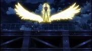 Aquarion Evol Episode 15 Bg Subs
