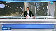 Новините на NOVA (08.11.2017 - следобедна емисия)