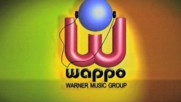Wappo TV - Laura Pausini - Primavera In Anticipo- Wappo TV Version (Wappo TV) (Оfficial video)