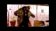 Dmx - We in Here Djliks Blend