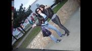 Elityyy & Cecityyy