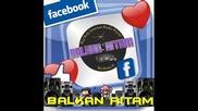 Radio Balkan Ritam Mix serbian Balade vol1